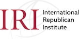 International Republican Institute